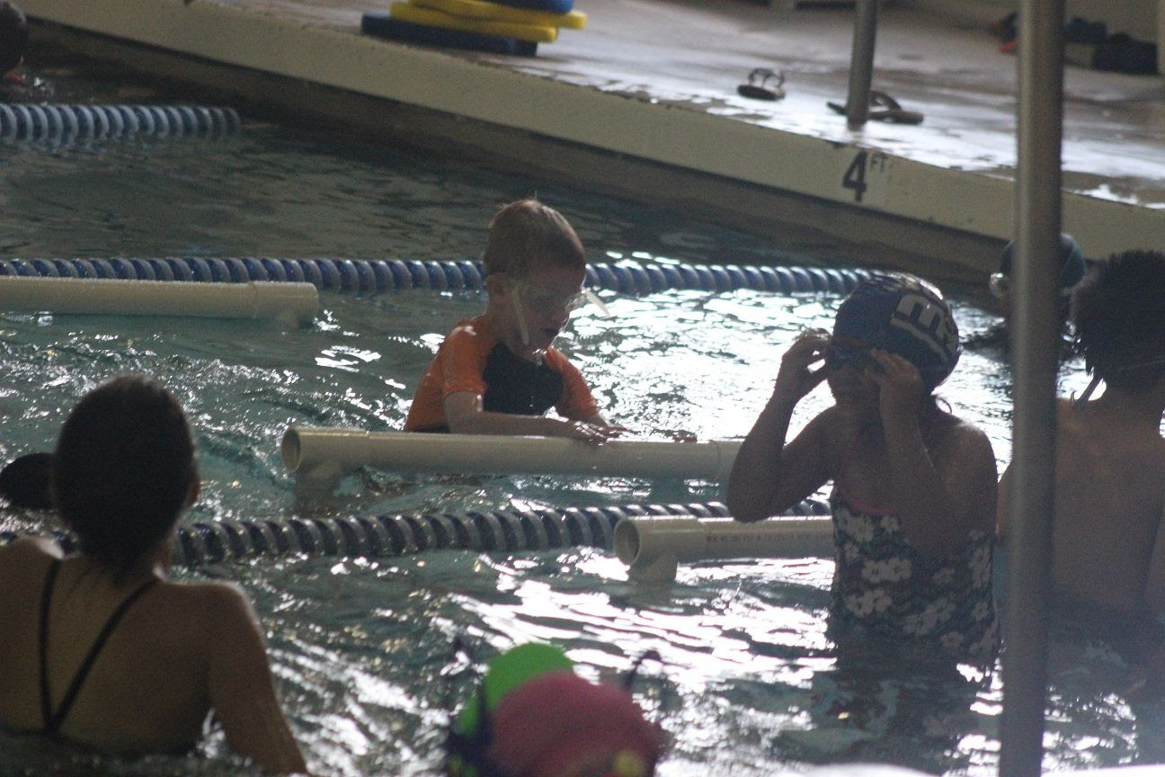 photo swimlessons8_zps10d4576b.jpg
