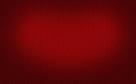 textured desktop wallpapers wallpaper cave