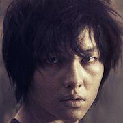 A Werewolf Boy-Song Joong-Ki-2.jpg