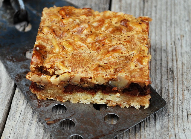 Choc Maple Nut Bars crop. jpg