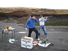 Austurhlíð mars 2006 104