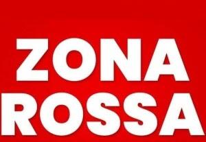 Sicilia.Altri 4 comuni in zona rossa,Musumeci firma l'ordinanza per Siculiana,Racalmuto,Comitini e Centuripe