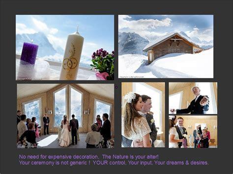 Weddings Switzerland, Swiss wedding, Wedding planner