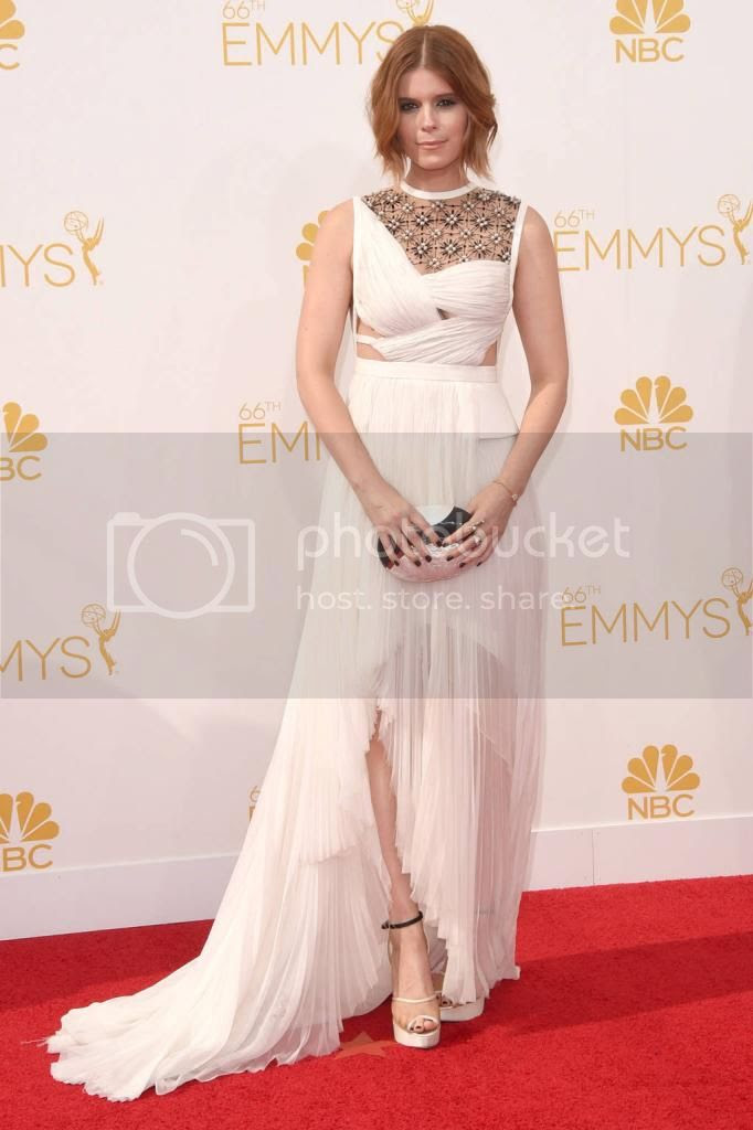 2014 Emmy Awards Red Carpet Fashion Style photo emmys-2014-kate-mara_zps9a60a585.jpg