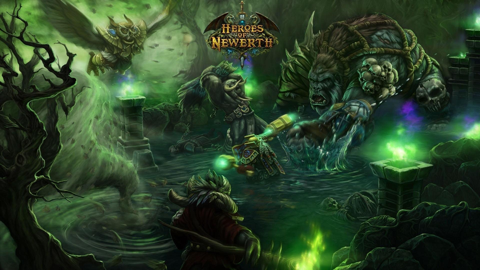 Undead Warlock Wallpaper 71 Images