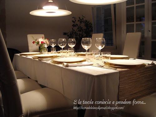 la-tavola