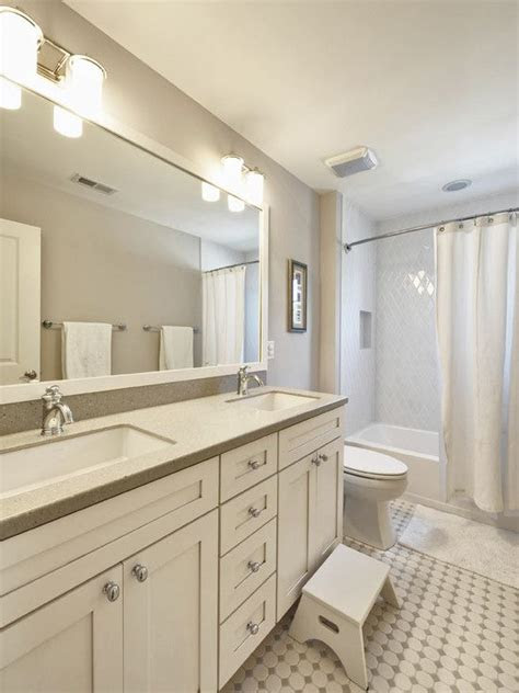 traditional bathroom home depot bathroom lighting design