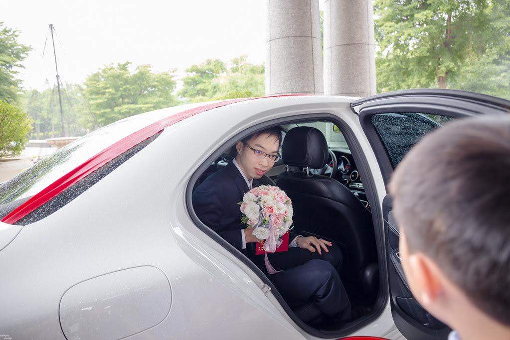 046新竹煙波飯店婚禮拍攝
