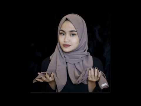 VIDEO : tutorial cara memakai hijab atau jilbab pashmina simple sederhana - cara memakai jilbab pashmina sederhana dan praktis cara memakaicara memakai jilbab pashmina sederhana dan praktis cara memakaihijab pashminabahan kaos cara memaka ...