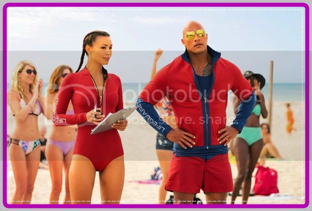 baywatch-movie-003.jpg