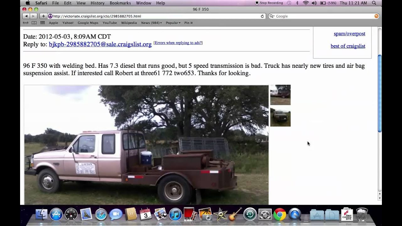 Craigslist Chico Ca Cars And Trucks By Owner - GeloManias