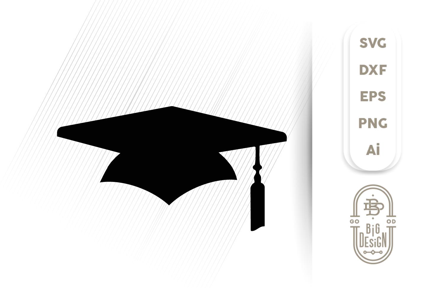 Download Free Svg Files For Cricut Graduation