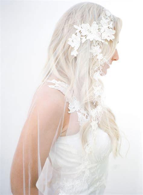 970 best Veils images on Pinterest