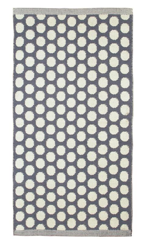 Rugs Design Aspegren Denmark Spot Gray Aspegrenaspegren