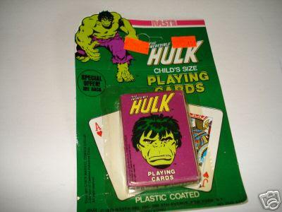 msh_hulk_cards79