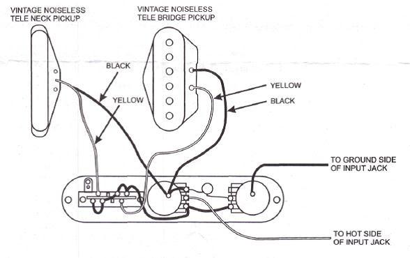 N3 Tele Pickup Wiring Diagram 1972 Vw Engine Diagram Begeboy Wiring Diagram Source