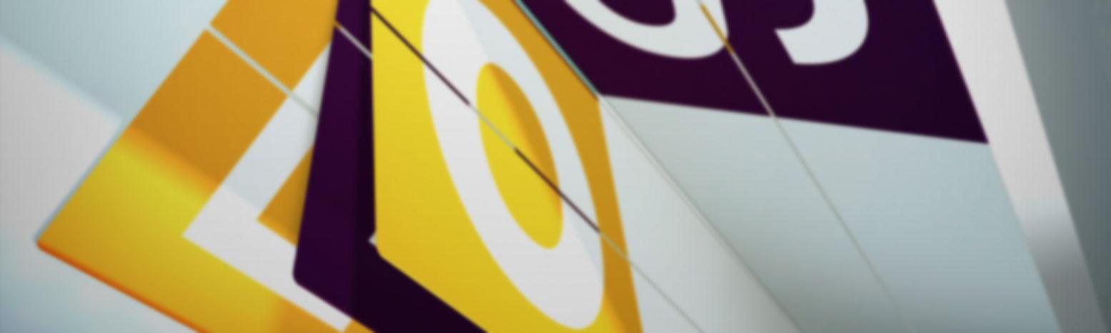 http://www.aljazeera.com/mritems/Images/programmes/INSIDE-STORY-BG01.jpg