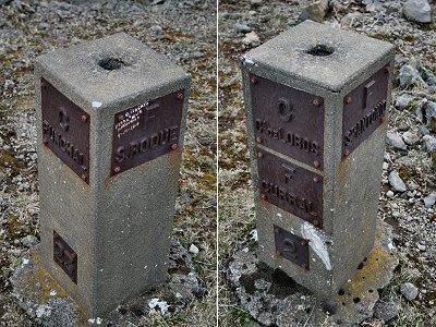 20090307-vs-0347-8