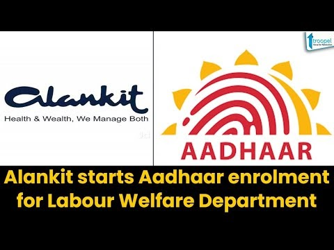 The Bottom Line | Adani | Shivalik Bank | Alankit | PagarBook | Do Vaari Jatt
