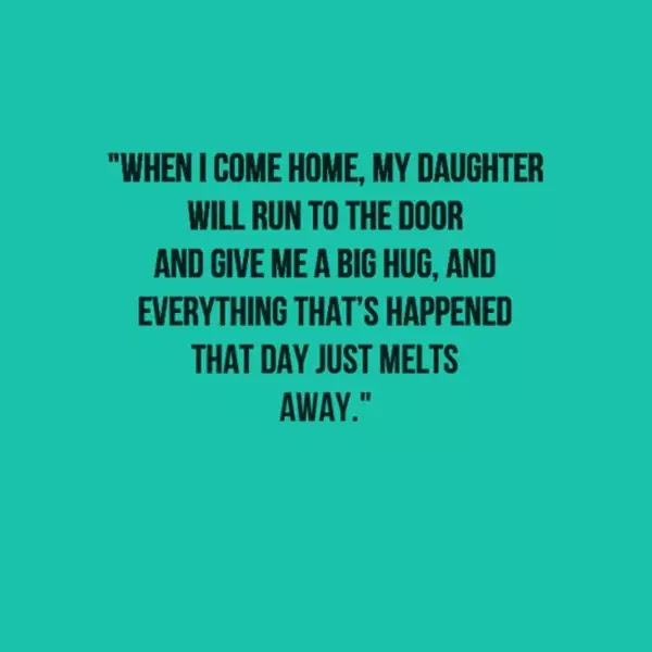 40 Funny Father Daughter Quotes And Sayings Machovibes