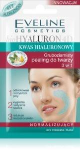 http://urodaizdrowie.pl/wp-content/uploads/2013/12/bioHyaluron-4D-Peeling-gruboziarnisty-3-w-1.jpg