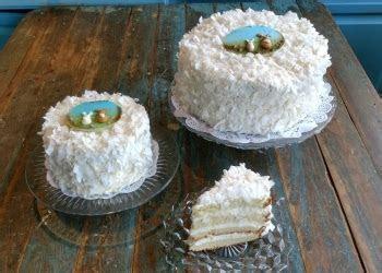 3 Best Cakes in Cincinnati, OH   ThreeBestRated