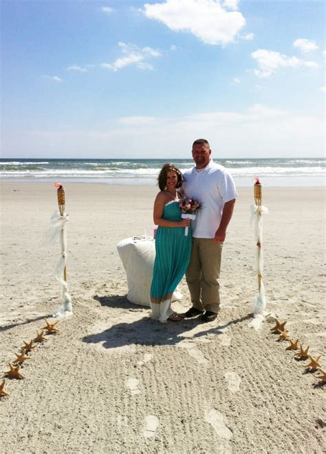 jersey shore wedding officiant andrea purtell seaside