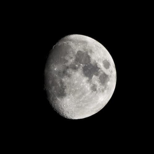 8.9.11 moon