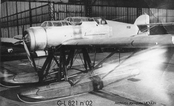 l u0026 39 aviation selon drix  reconnaissance maritime et lutte