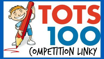 Tots100 Competition Linky