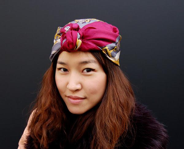 headscarf_photographer2B_London_Fashion_Week