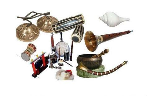 Popular 15 Nepali Musical Instruments   Mero Kalam