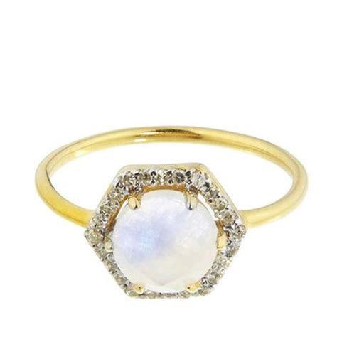 Cheap Engagement Rings   WhoWhatWear UK