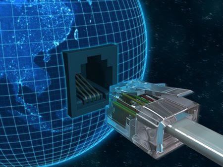SONDAGGIO : QUALE IL MIGLIOR OPERATORE ADSL ITALIANO ?