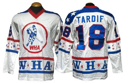 1977 WHA Eastern Conference All-Star jersey photo WHA1977All-Starjersey.jpg