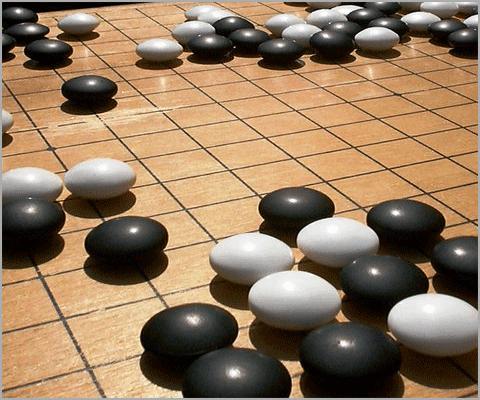 Nvidia - Artificial Intelligence Beats Human Champion in