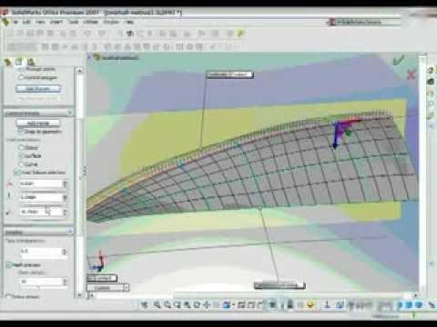 Stitch And Glue Kayak Design Software