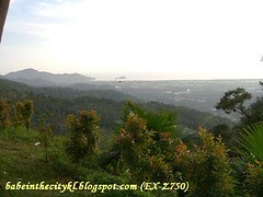 hilltop01