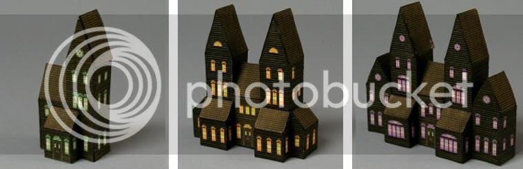photo mini.haunted.houses.via.papermau.002_zpsgtx8sdjg.jpg