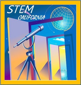 STEM California
