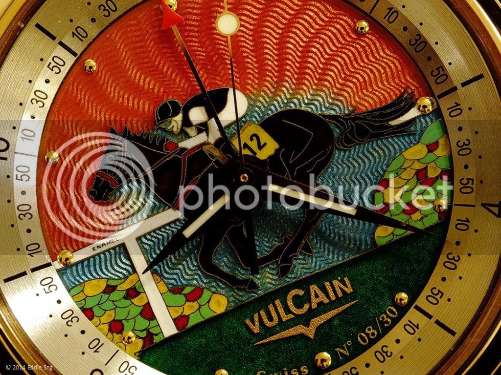 photo VulcainCricketAtTheRaces12_zpsb9b92172.jpg