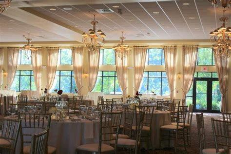 The NEW Blue Heron Event Center   Medina, OH Wedding Venue