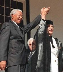 http://www.sott.net/image/image/s4/84990/medium/Presidents_mandela_and_gaddafi.jpg