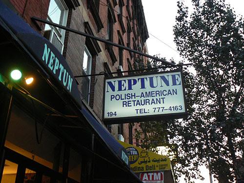 neptune polish restaurant.jpg