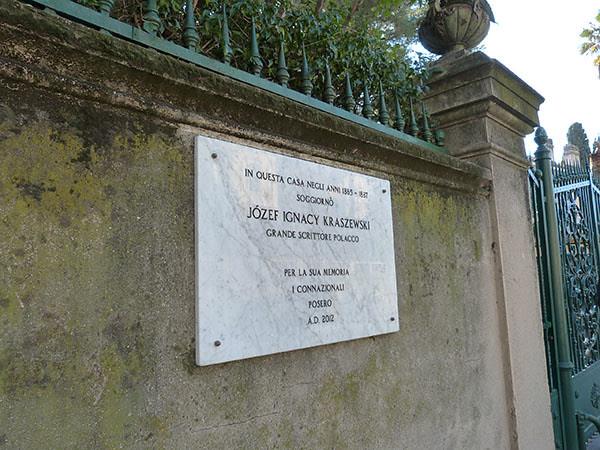 josef Kraszewski