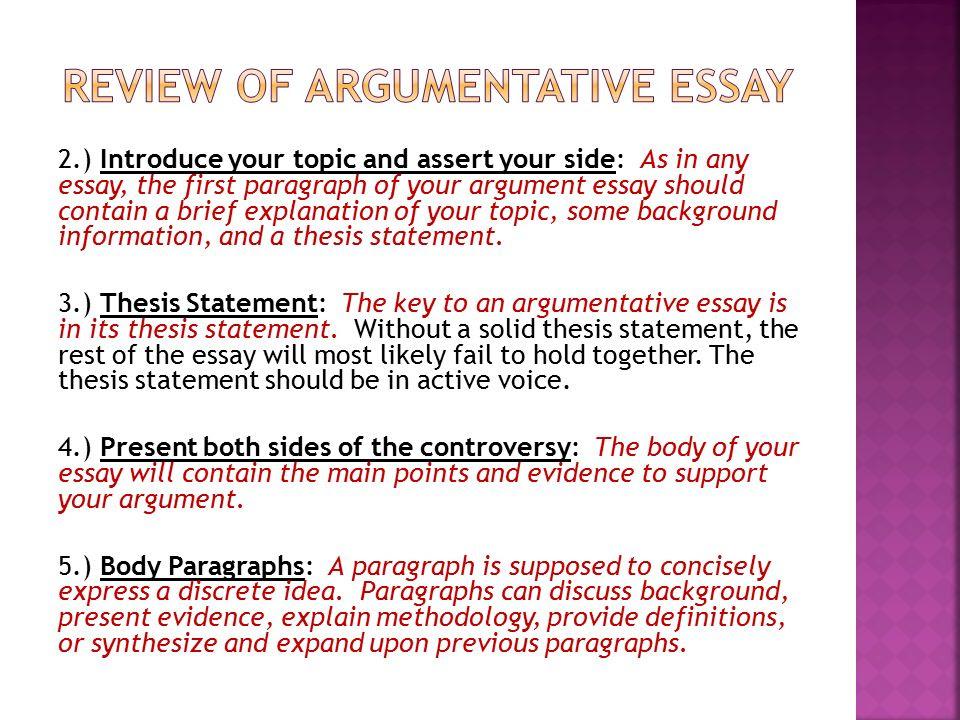 Fsu creative writing academic map