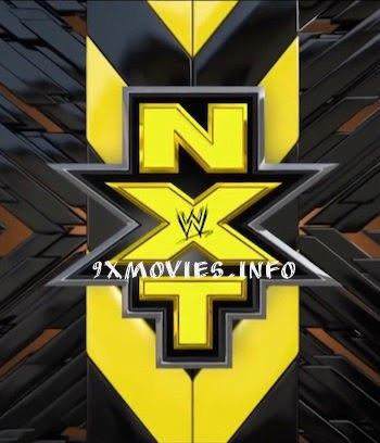 WWE NXT 28 August 2019 WEBRip 480p 200MB
