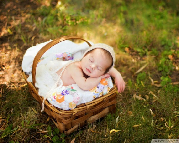 7 Easy Fathers Day Photo Shoot Ideas