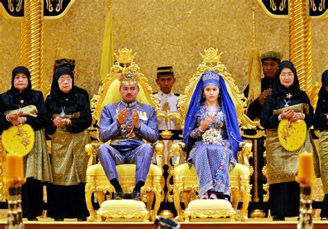 1000  images about Royalty Of Brunei on Pinterest   Bandar