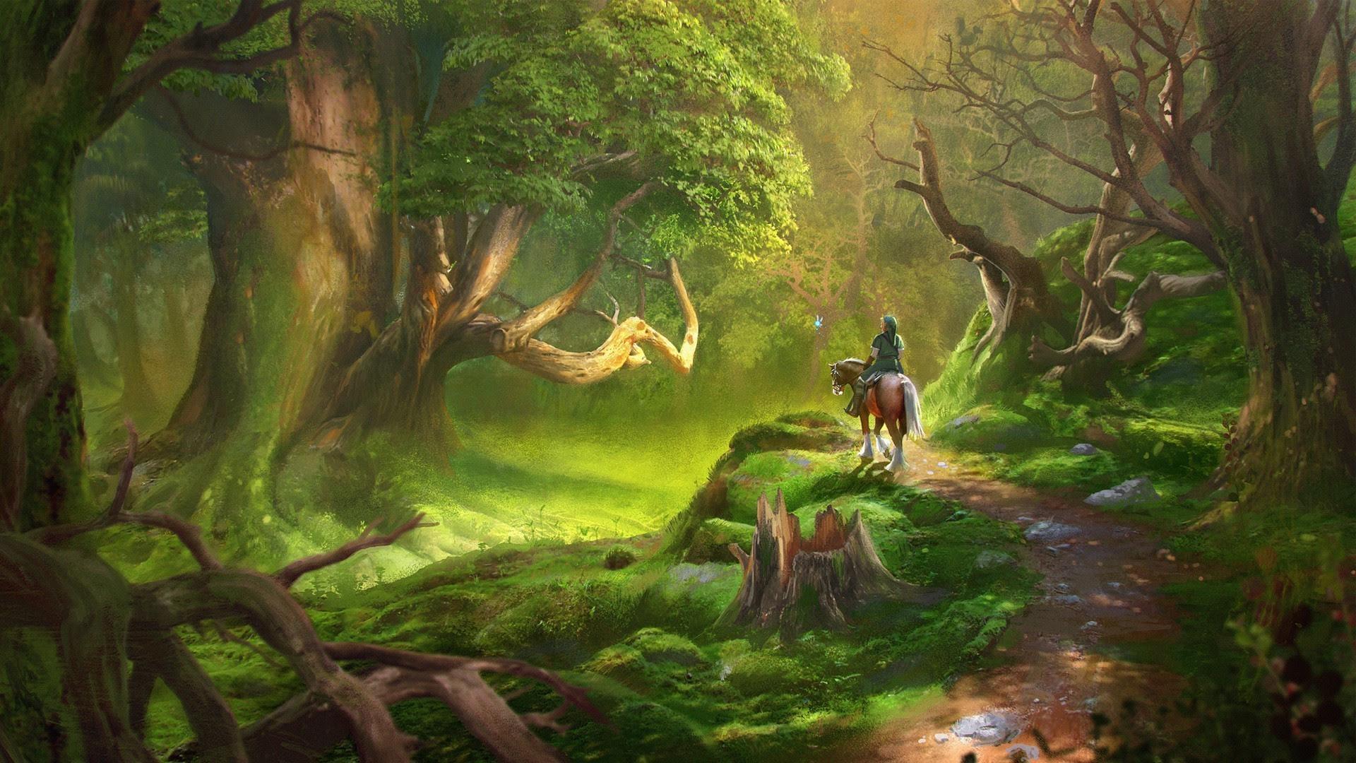 Wallpaper Legend Of Zelda Breath Of The Wild New Wallpapers